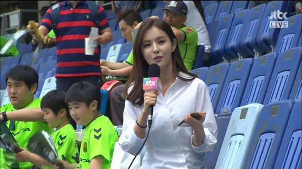K League May 8 Suwon Bluewings Jeonbuk H (3)