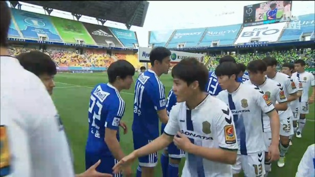 K League May 8 Suwon Bluewings Jeonbuk H (4)