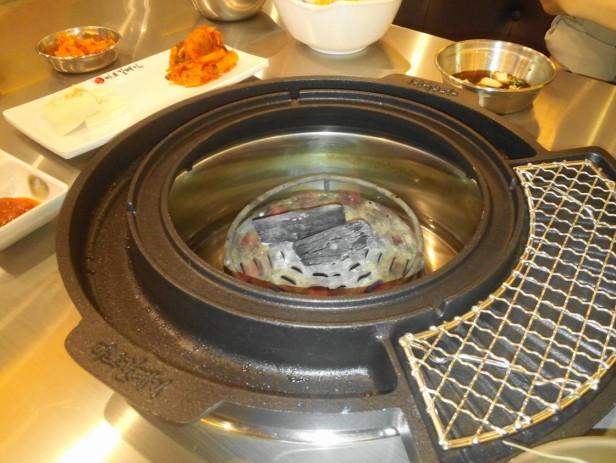 Magol Korean BBQ Galbi Cheongna (3)