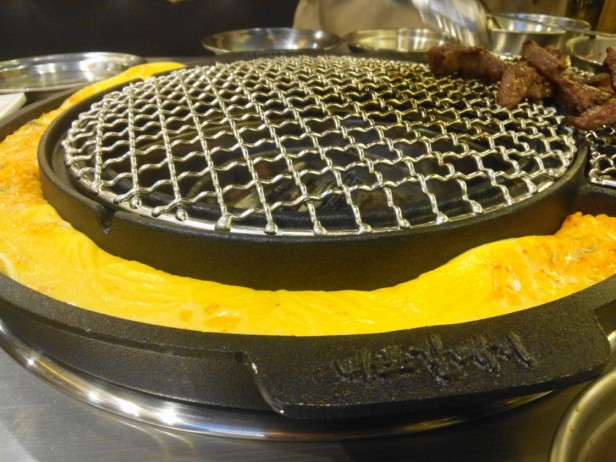 Magol Korean BBQ Galbi Cheongna (8)