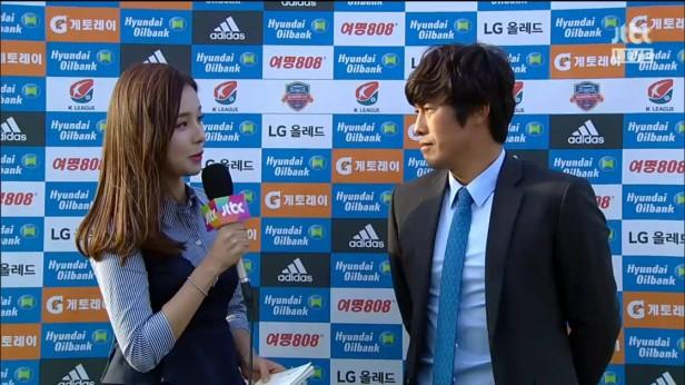 Suwon Derby 2016 K League May (6)