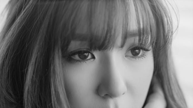 Tiffany I Just Wanna Dance (2)