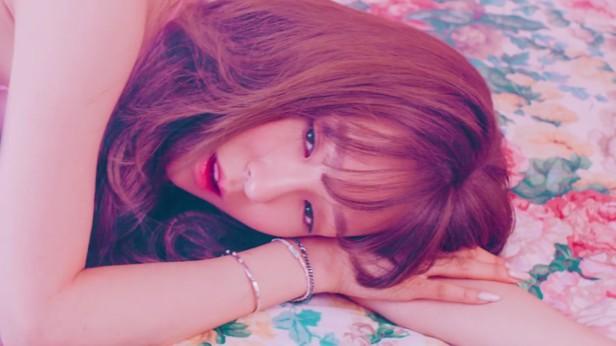 Tiffany I Just Wanna Dance (6)