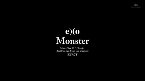 EXO Monster 2016 (3)