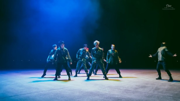"Monster"" by EXO – KPOP Song of the Week – Modern Seoul"