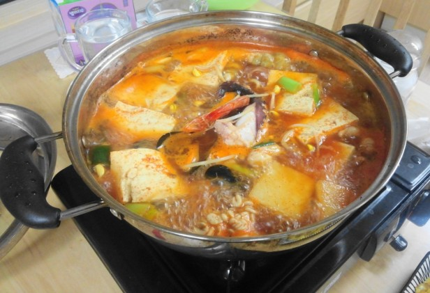 Homeplus Fish Stew Soup (7)