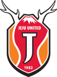 Jeju_United badge