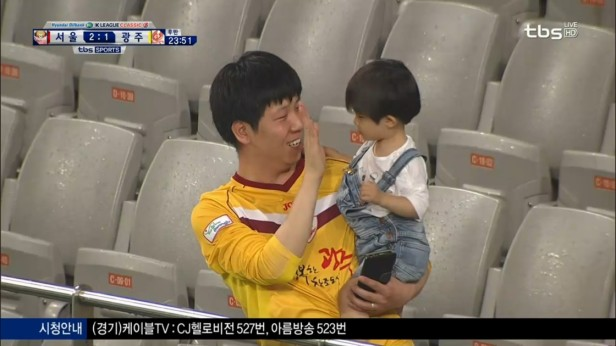 K League Classic Wed June 15th (4)