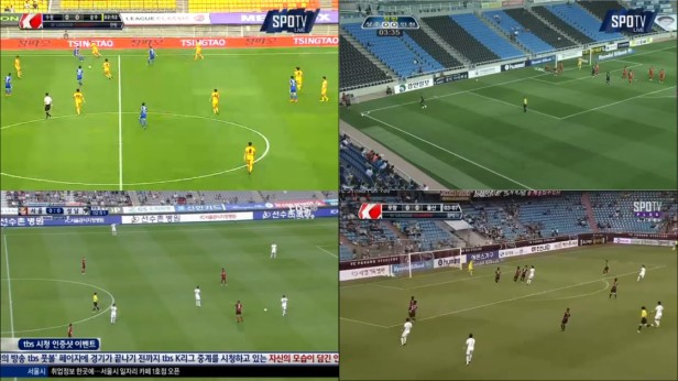 K League June 29 2016 (3)