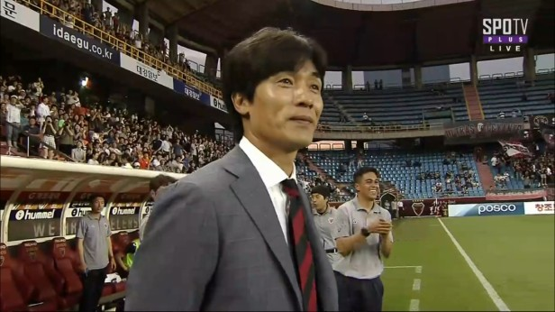 K League June 29 2016 (5)