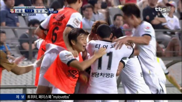 K League June 29 2016 (8)