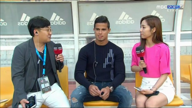 K League Reporter June 2016 3