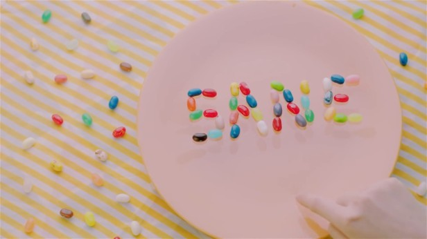 San E Raina Sugar and Me (8)