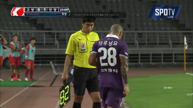 FC Anyang Bruninho July 2016 (1)