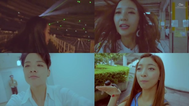 f(x) all mine 2016 kpop (4)