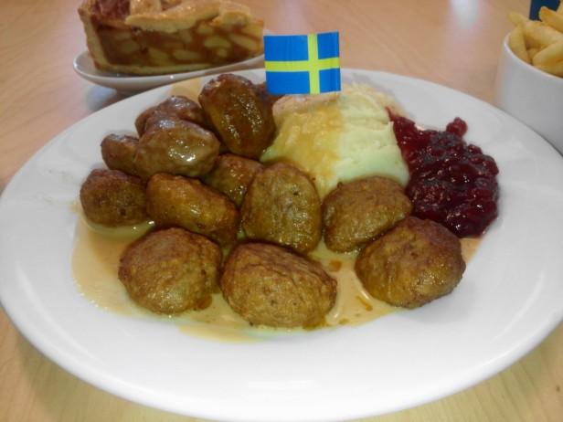 Ikea Korea Food (6)