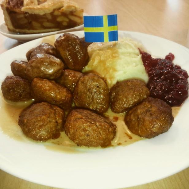 Ikea Korea Food (8)