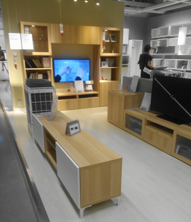 Ikea Korea Seoul Shopping (7)