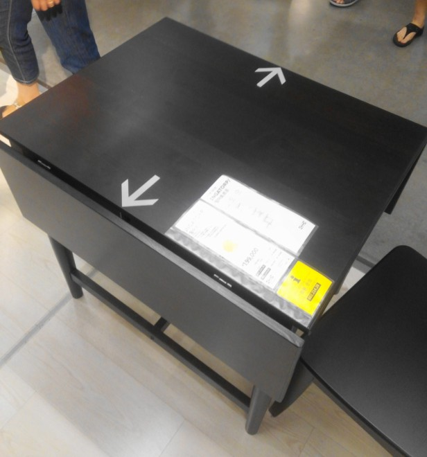 Ikea Korea Seoul Shopping (9)