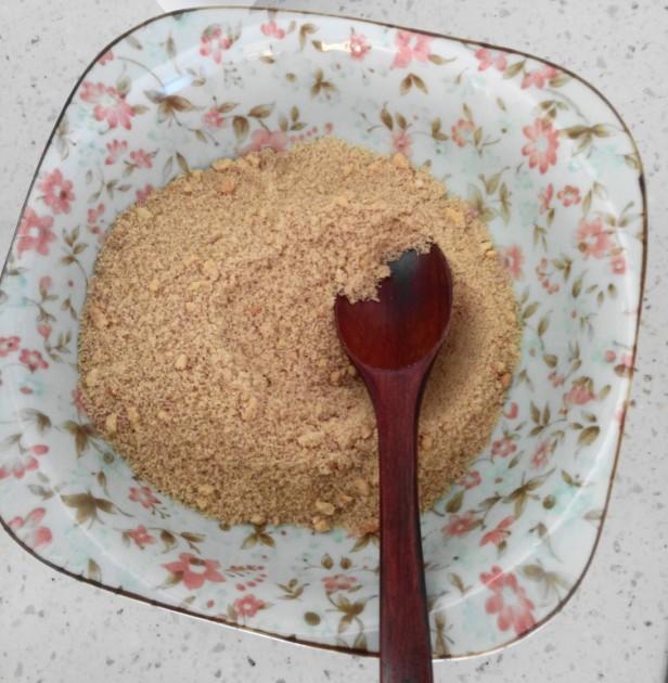 Korean Pancake Hotteok (4)