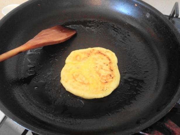 Korean Pancake Hotteok (6)