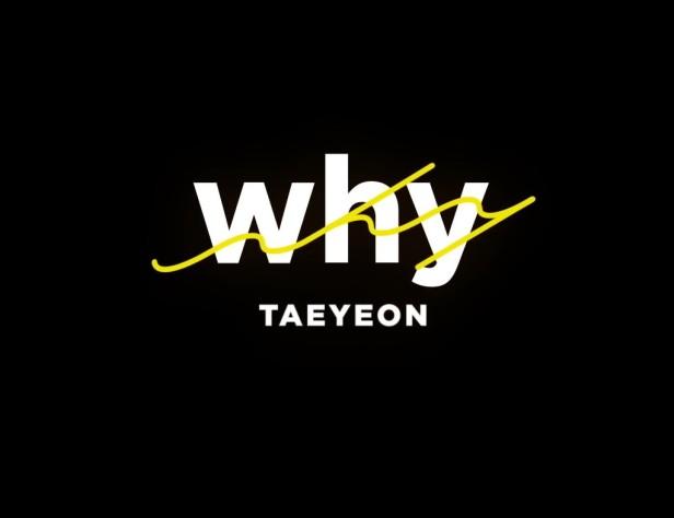 Taeyeon Why 2016 kpop (10)