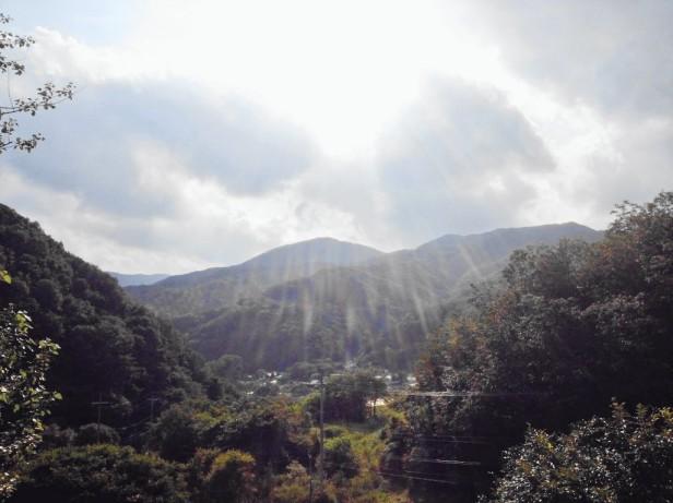 The Garden of Morning Calm Gapyeong KR (11)