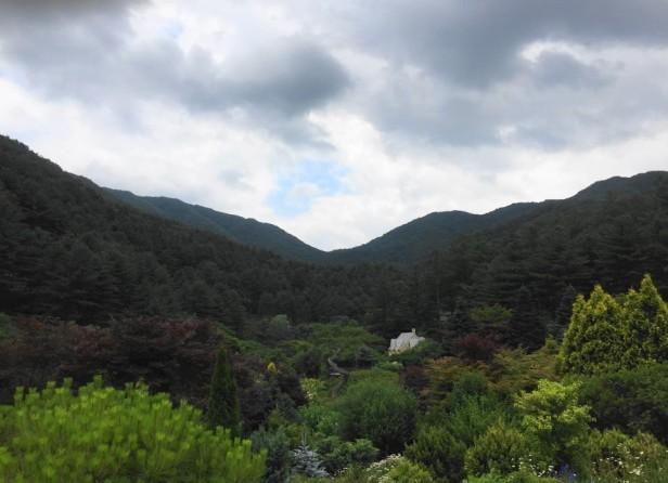 The Garden of Morning Calm Gapyeong KR (13)