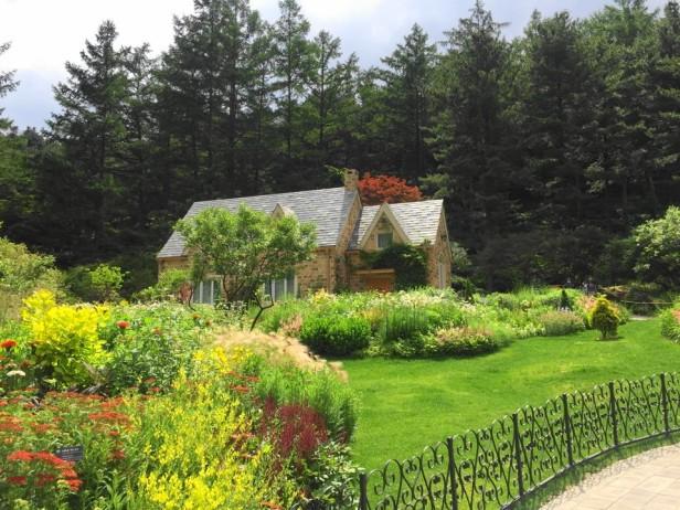 The Garden of Morning Calm Gapyeong KR (19)