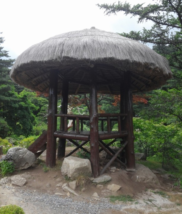 The Garden of Morning Calm Gapyeong KR (3)