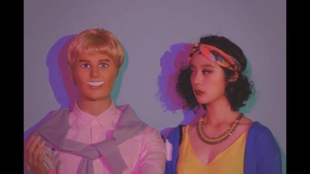 Wonder Girls Why So Lonely (3)