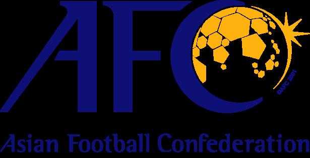 AFC Logo (2)