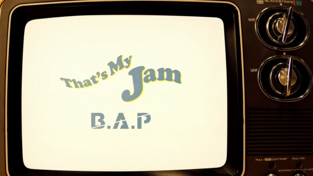 b.a.p that's my jam 2016 kpop (5)