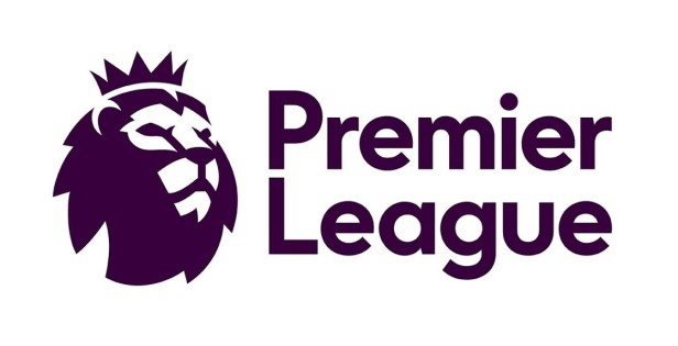 English Premier League Logo 2016-17 Season