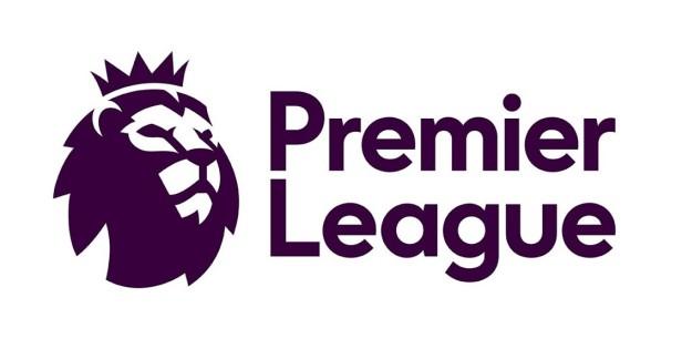 English Premier League Logo 2016-17 Season