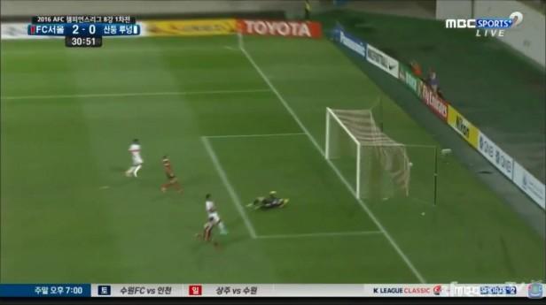 FC Seoul Sangdong Shandong Aug 24th AFC (5)