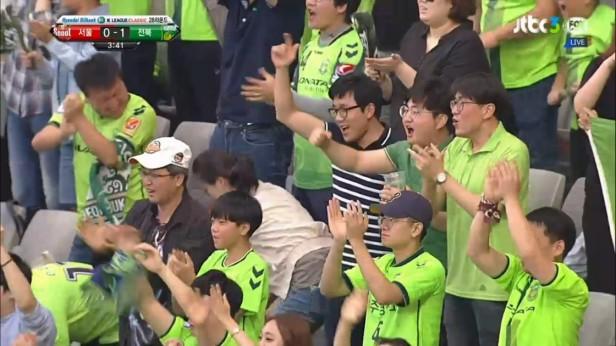 FC Seoul v Jeonbuk Hyundai Aug 2016 (3)