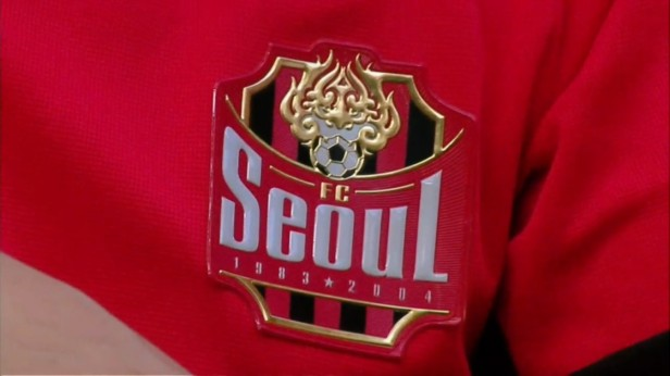 FC Seoul v Suwon Bluewings Aug 2016 (1)