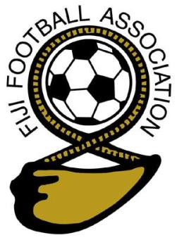 fiji national football team badge