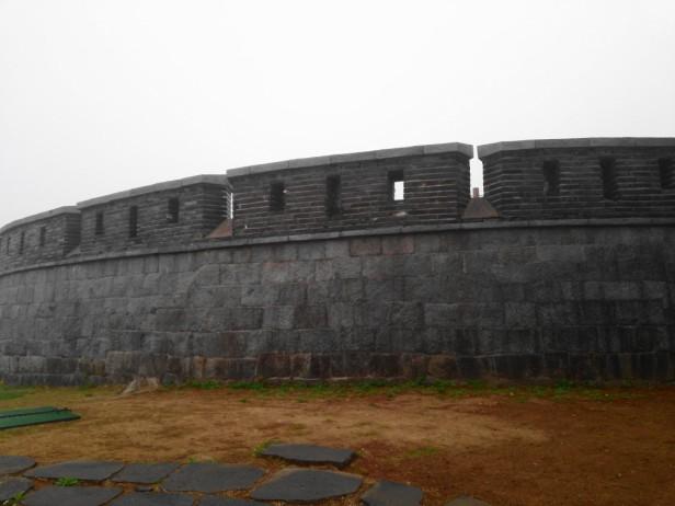 Gwangseongbo Fortress Ganghwa Island (11)