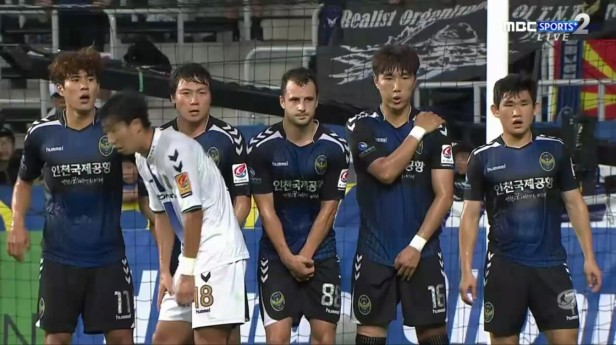 K League Wednesday August 17th (14)