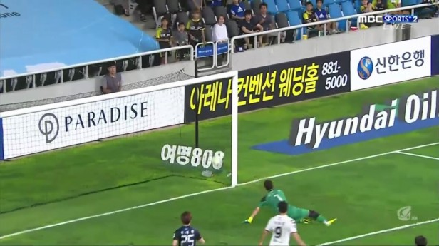 K League Wednesday August 17th (15)