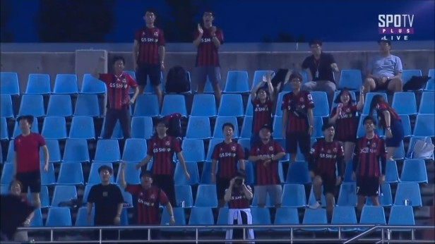 K League Wednesday August 17th (4)