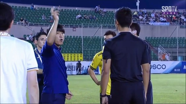 K League Wednesday August 17th (7)