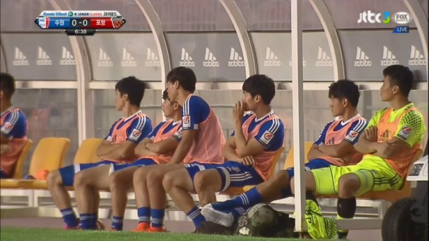 K League Wednesday August 17th (8)
