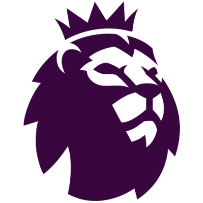 Premier League Badge 2016-17