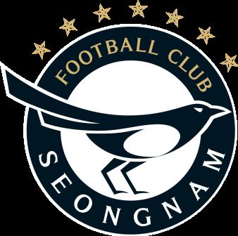 Seongnam FC Badge 2016