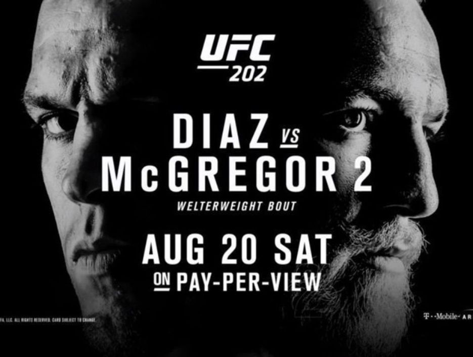 https://modernseoul.files.wordpress.com/2016/08/ufc-202-diaz-mcgregor-2-poster.jpg?resize=935%2C706