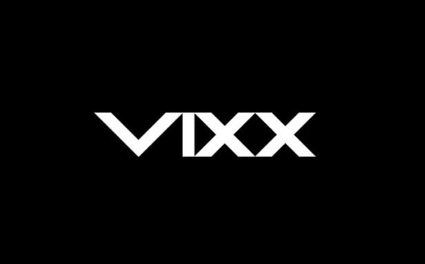 VIXX Fantasy KPOP (7)