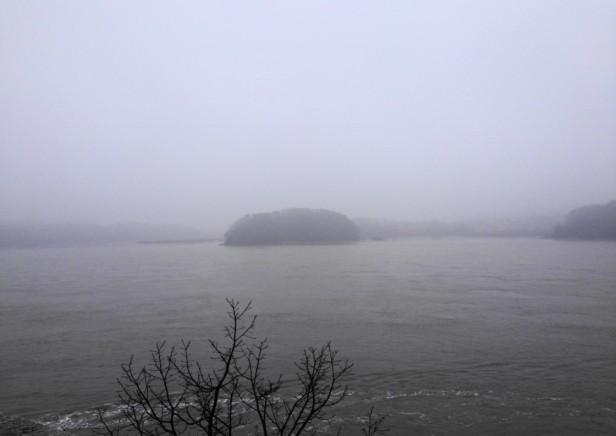 Yongdudondae Observation Post Ganghwa (8)